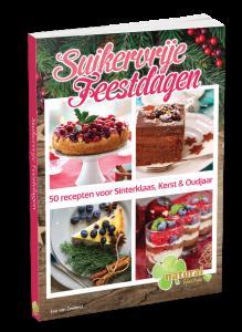 suikervrije-feestdagen-e-book