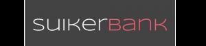 cropped-Logo-suikerbank.png