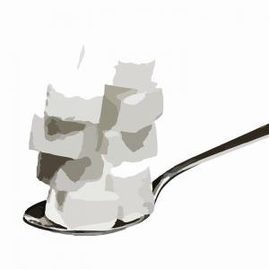suikervrijer leven suikervrij suikerbank