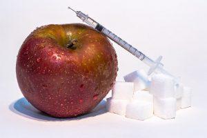 wat is insuline