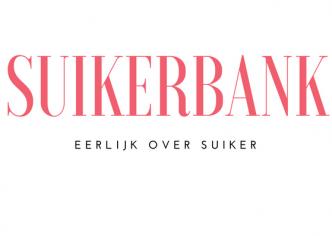 De Suikerbank