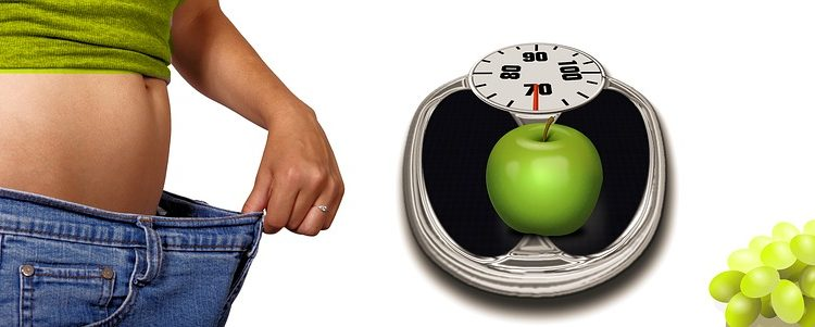 Afvallen door minder suiker te eten? Hoe pak je dit aan?