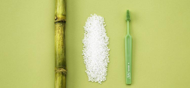 suiker goed voor je tanden