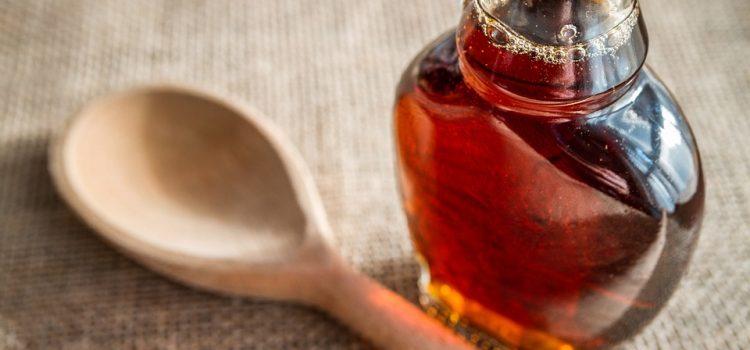 Ahornsiroop: Is het een gezond alternatief voor suiker?